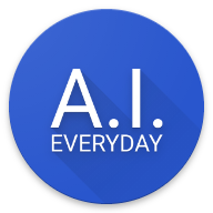 A.I. Every Day