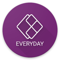 Power Apps Every Day