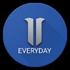 StarCraft 2 Every Day